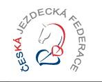 Česká jezdecká federace